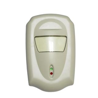 Electronic Rodent and Bug Repeller/ Plug-in Pest Control (works For Rats/ Mice/ Cockroaches/ Ants/ Etc.)