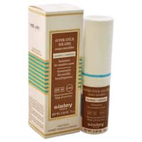 Sisley Super Stick Solaire SPF 30 Colorless 0.38-ounce Sunscreen