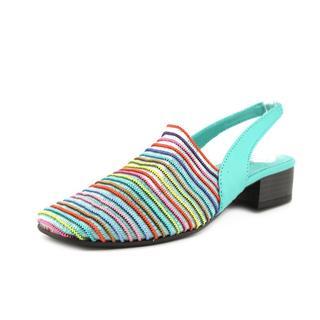 Karen Scott Women's 'Carol' Synthetic Dress Shoes