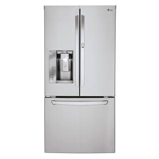 LG 33-inch French Door Refrigerator https://ak1.ostkcdn.com/images/products/11488077/P18441652.jpg?impolicy=medium