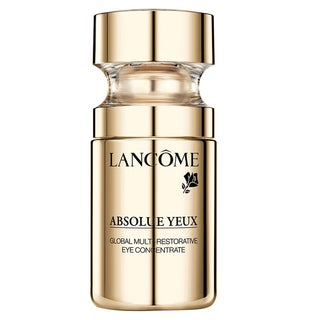 Lancome Absolue Global Multi Restorative 0.5-ounce Eye Concentrate