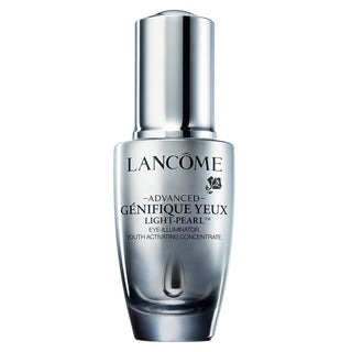 Lancome Advanced Genifique Yeux Light Pearl 0.67-ounce Eye Concentrate