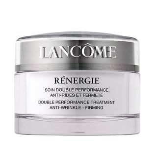 Lancome Renergie 1.7-ounce Double Performance Treatment