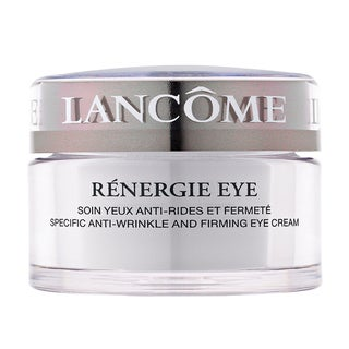 Lancome Renergie Anti Wrinkle 0.5-ounce Eye Cream