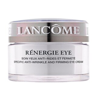Lancome Renergie Anti Wrinkle 0.5-ounce Eye Cream