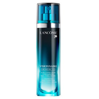 Lancome Visionnaire 1.7-ounce Advanced Skin Corrector