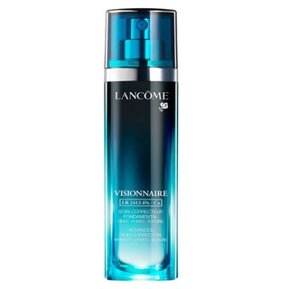 Lancome Visionnaire 3.3-ounce Advanced Skin Corrector