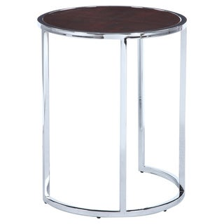 Chin Side Table