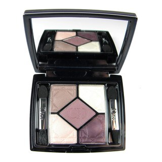 Dior 5 Clouleurs Eyeshadow Palette