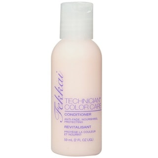Fekkai Technician 2-ounce Color Care Conditioner