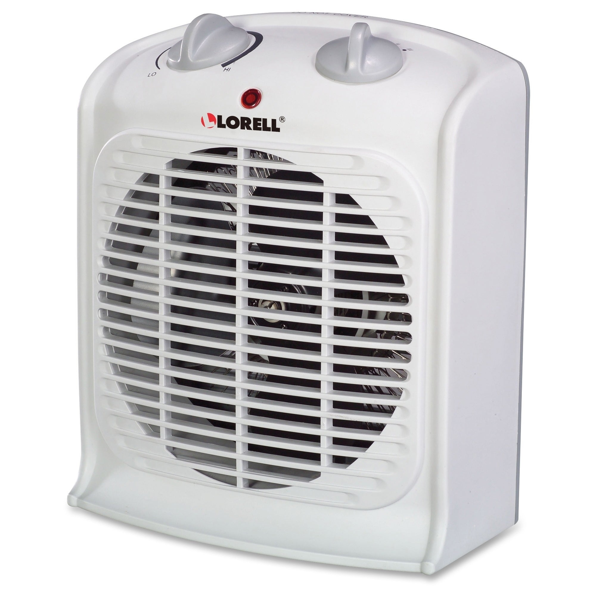 Lorell Thermo Heater (Master)
