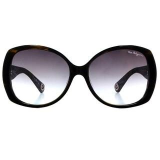 True Religion Ava Tortoise Sunglasses