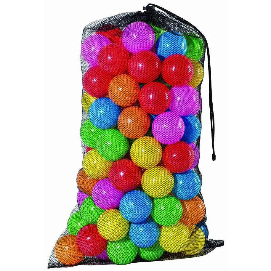 Franklin Sports The Best Ball Pit Balls (The Best Ball Pi...