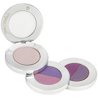 Jane Iredale GoCool Eye Steppes Compact