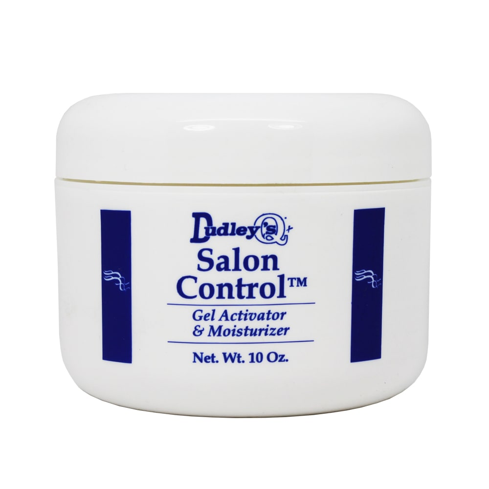Dudley's Scalp and Skin 10-ounce Gel Activator and Moistu...