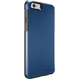 Otterbox Symmetry Series Case Cover for Apple iPhone 6 6s (4.7) Retail Packing