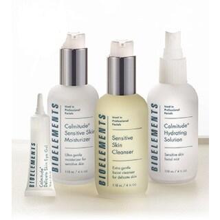Bioelements Sensitive Skin Starter Kit