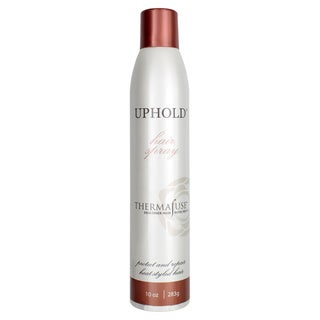 Thermafuse Uphold 10-ounce Hair Spray