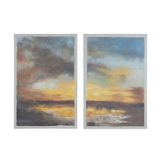 Dimond Home Eventide Wall Art