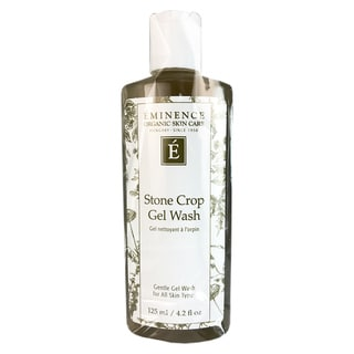 Link to Eminence Stone Crop 4.2-ounce Gel Wash Similar Items in Intimates