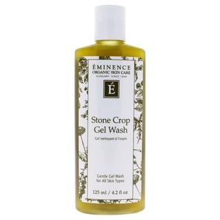 Eminence Stone Crop 4.2-ounce Gel Wash