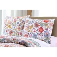 Greenland Home Fashions  Astoria Pillow Sham Set