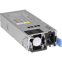 Netgear APS250W Power Supply Unit