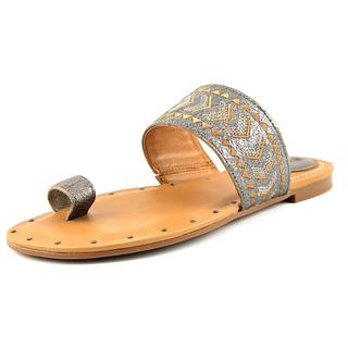 Ariat Women's 'Cooper Creek' Leather Sandals