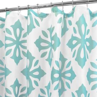 Intelligent Design Lana Shower Curtain Free Shipping On