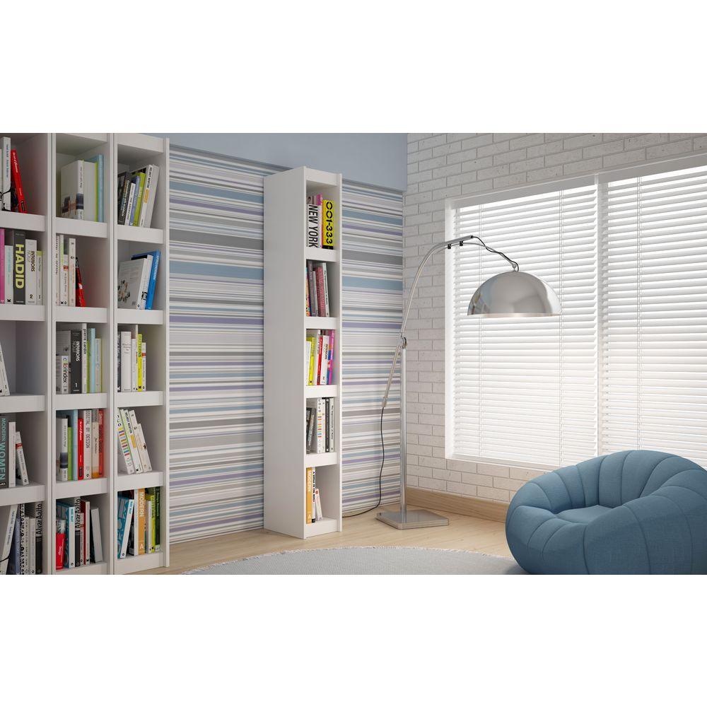 Manhattan Comfort Home Office Furniture Find Great