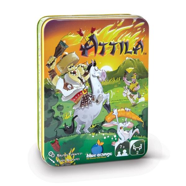 Attila 17724767