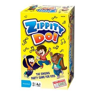 Zippity Do