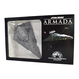 Star Wars: Armada Imperial Class Star Destroyer Expansion Pack