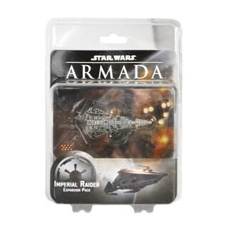 Star Wars: Armada Imperial Raider Expansion Pack