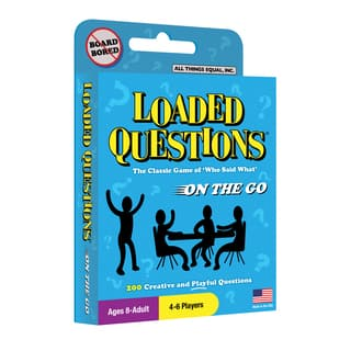 Loaded Questions On The Go Card Game|https://ak1.ostkcdn.com/images/products/11494461/P18447140.jpg?impolicy=medium
