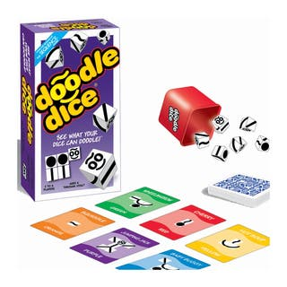 Doodle Dice|https://ak1.ostkcdn.com/images/products/11494637/P18447270.jpg?impolicy=medium