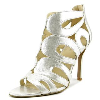 Nine West Women's 'Flora' Leather Sandals