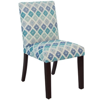 Skyline Furniture Uptown Deira Marine Dining Chair