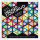 Hexago Continuo - Thumbnail 0