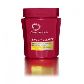 Connoisseurs Jewelry Cleaner|https://ak1.ostkcdn.com/images/products/11497805/P18450125.jpg?impolicy=medium