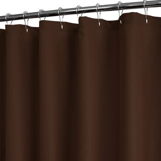 Park B. Smith Repel Stall Watershed Shower Curtain