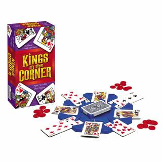 Kings in the Corner Game|https://ak1.ostkcdn.com/images/products/11497843/P18450148.jpg?impolicy=medium