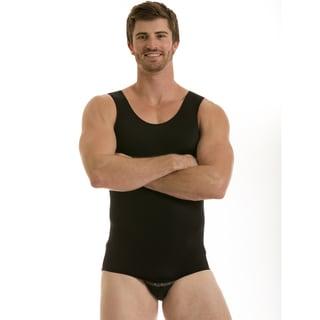 Insta Slim Compression Tank Bodysuit