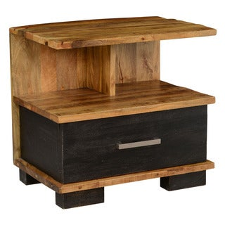 Kosas Home Robert Nightstand