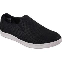 Men's Mark Nason Skechers Knoxville Slip On Black