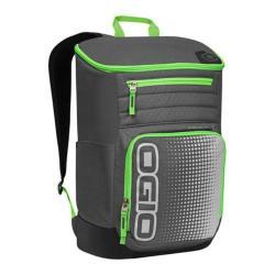 OGIO C4 Sport Pack Asphalt