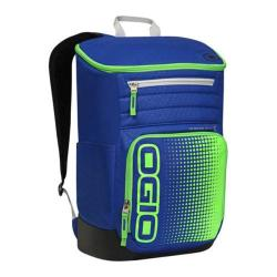 OGIO C4 Sport Pack Cyber Blue