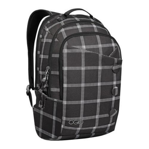 Women's OGIO Soho Pack Windowpane