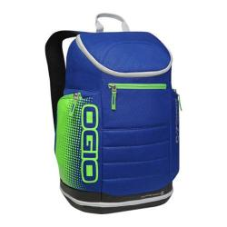 OGIO C7 Sport Pack Cyber Blue