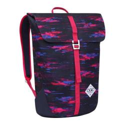Women's OGIO Dosha Pack Whimsical